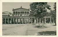 Ansichtskarte Berlin Museum  (Nr.9147)