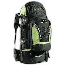 Aspensport Expedition - mochila de senderismo (70 L)