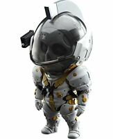 Nendoroid jumbo Ludens Kojima Production 220mm figure anime from JAPAN