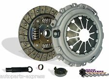 HD CLUTCH KIT GEAR MASTERS FOR HONDA CIVIC SI ACURA RSX TYPE-S CSX 6 SPEED K20
