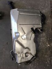Porsche 996 Turbo 3.6L Oil Tank Reservoir 99620707072