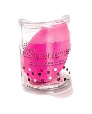 Original Teardrop Beauty Make Up Blender Sponge Foundation Wedge Puff Applicator