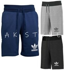 Adidas Shorts Hombre Originals 3 Rayas Spo Esencial SPORTS Pantalones Cortos 3