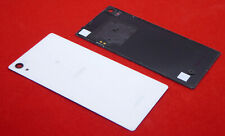 LCD for Sony Ericsson Z310a with Glue Card