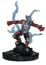 Heroclix Hammer of thor - #043 penance