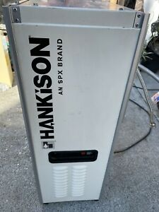 HANKISON COMPRESSED AIR DRYER, HIT20