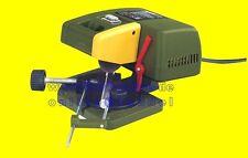PROXXON 27150 Kappgerät KG50 KG 50 gut als Tischgerät Modellbau geeignet - NEU