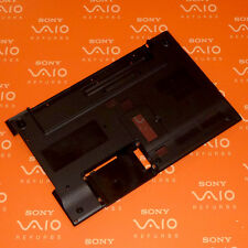 NEW Base Assembly for Sony Vaio VPC-CB V060 012-000A-5942-C A1808947C