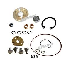 Turbo Rebuild Kit For Nissan Mercedes Benz With Garrett Gt25 Gt25c 709143 0001