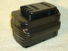 24v Battery for Stryker Power Pro