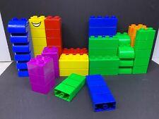 B4 BABY LEGO Quatro Building Blocks 69 Pieces Ages 1-3