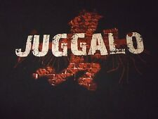 ICP / Juggalo Shirt ( Used Size L ) Very Good Condition!!!