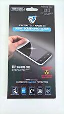 Téléphone Portable & Tablette Protecteur/Nano Protection