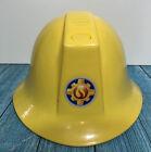 Character Options Ltd Fireman Sam Children's Talking Helmet