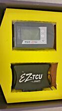 TCi 302820 EZ TCU Electronic Trans Controller GM 4L60E 4L80E 4L85E