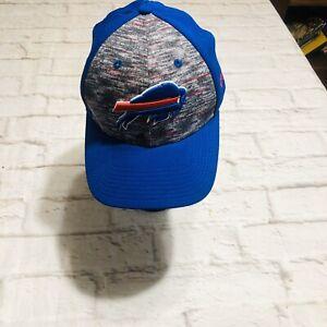 New NFL Buffalo Bills Ball Cap 9forty New Era