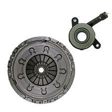 Premium Clutch Kit fits 2007-2009 Jeep Compass,Patriot  RHINOPAC/AMS