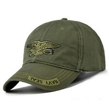 USA NAVY SEAL Military Ball Cap a713a90466b