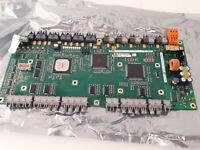 ABB Controller Board Word HIEE300936R0101 UF C718 AE101