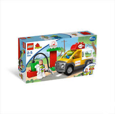 LEGO Duplo 5658 very rare and collectible brand new and sealed