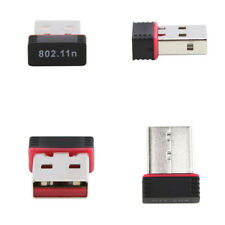 Chiavetta Adattatore Nano Wireless USB WIFI 150 Mbps Micro USB pb