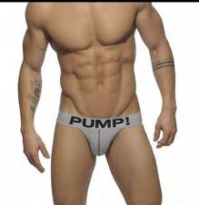 PUMP! Underwear Thong for Men