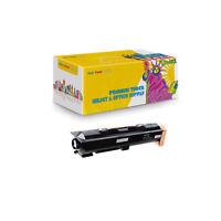 Compatible Black 006R01184 Toner Cartridge for Xerox C123 M123 WCP123 C128 M128