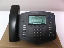 Polycom Soundpoint IP601