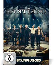 "Santiano ""mtv unplugged"" 2DVD NEU Album 2019"