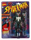 Spider-Man Marvel Legends Series Actionfigur 2021 Venom Pulse Exclusive 15 cm