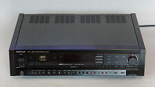 Aiwa Stereo L/R RCA Home Cassette/Tape Players