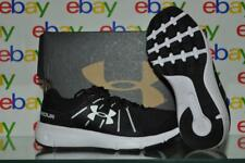 Under Armour W Width Athletic Shoes for