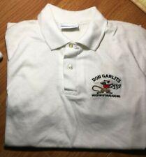 VINTAGE Don Garlits Museum of Drag Racing shirt