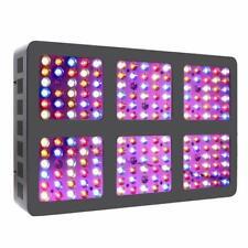 ViparSpectra R900 900W LED Grow Light