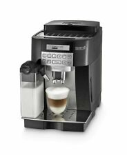 DeLonghi Macchina Da Caffè Magnifica S ECAM22.360.B 1450W Nero