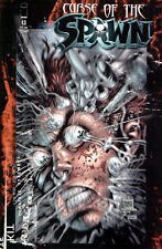 Curse of the Spawn (1996-1999) #13