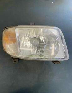 Daihatsu Cuore Headlight Right 2001