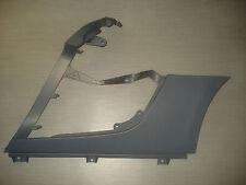 Audi R8 Coupe Seitenteil Abdeckung Blende links 420853189 Verkleidung Sideblade