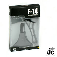 F-14 Model Display stand JC Wings Scale 1:72 Free Shipping        JCW-72-STD-F14
