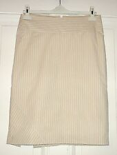 954bb85803038 Ballon & Tulpenrock aus Baumwolle Normalgröße Damenröcke im günstig ...