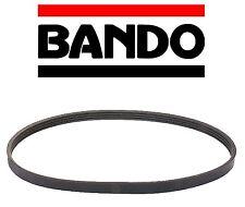 Power Steering Pump Belt Bando 67638020241