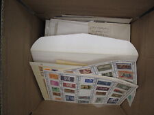 Inventory Overload Box Large USPS Flat Rate Box Filled
