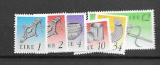 1990 MNH Ireland, Michel 723-28 postfris**