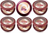 Maybelline New York Instant Age Rewind The Perfector Powder Foundation Primer