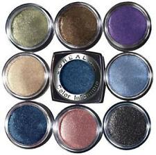 L' L'Oréal 24hr Couleur Infaillible Fard Poudre Paillette [16 Nuances