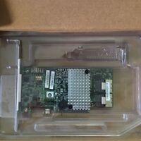 NEC/LSI MegaRAID 9272-8i PCI-E 3.0 8Port 512M cache 6Gbps SATA/SAS Raid= 9271-8I