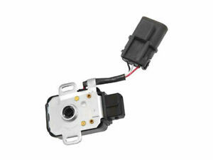 For 1990-1994 Nissan D21 Throttle Position Sensor Walker 88429WN 1991 1992 1993