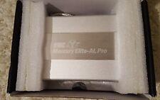 NEW OWC Mercury Elite-Al Pro Mini 750GB 5200 RPM External Hard Drive