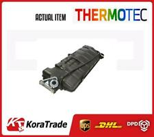 THERMOTEC COOLING EXPANSION TANK RESERVOIR DB0006TT