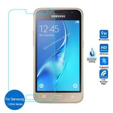 100% REAL TEMPERED GLASS FILM LCD SCREEN PROTECTOR FOR SAMSUNG GALAXY S8